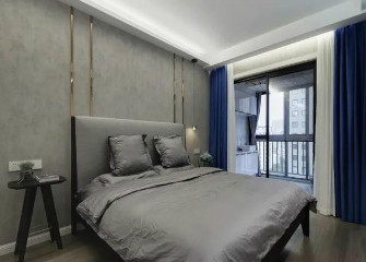 南昌公寓装修公司哪家好 公寓装修报价预算表