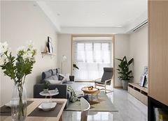 58平米房子装修要多少钱 58平米小户型装修预算明细