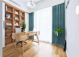 温州二手房装修多少钱一平 2020温州二手房装修公司报价单