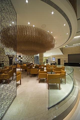 廣州濱海飯店