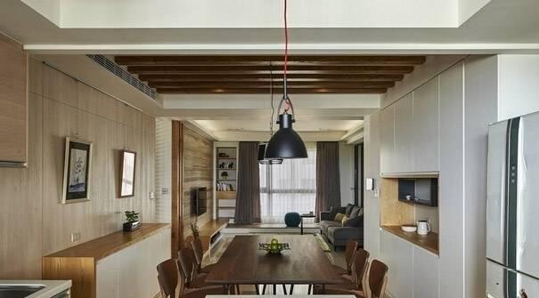 苏州朗特建筑装饰工程有限公司