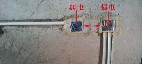 广宁小区现代简约装修效果图