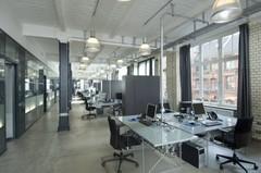 建材办公室