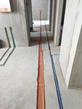 東本雙限房裝修設計案例
