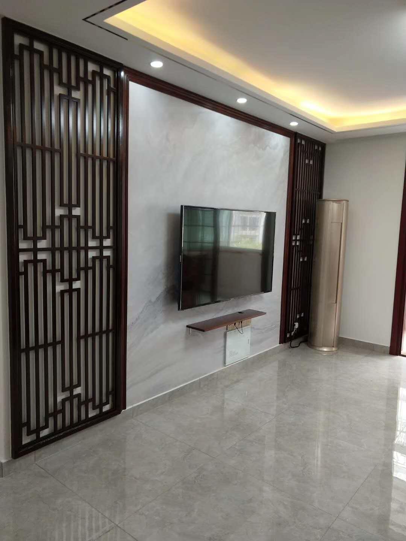 东苑公寓装修案例