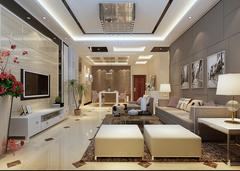 天明森林国际公寓