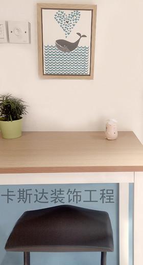 桂城奶茶店實景圖裝修設計案例