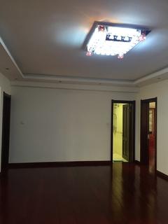 尚城国际中式风格装修案例