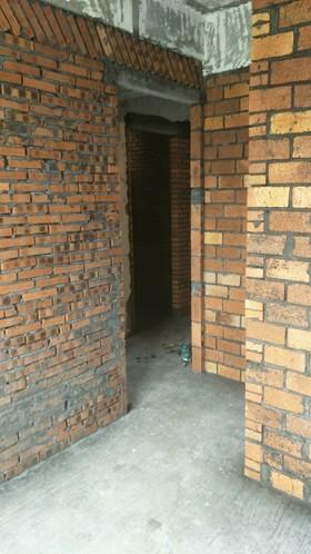 鶴林新城裝修設計案例
