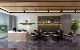 F:\ps原文件\胡義安申請資料\亞美-高晟廣場首層-綠金街裝修設計案例